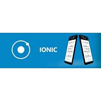 Leading Ionic App Development Company in USA - AppClues Infotech