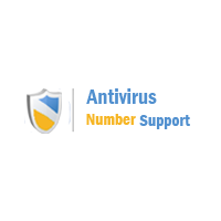 Antivirus Support Number  +(1)-888-846-5560 | McAfee Expert