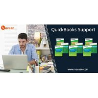 QuickBooks support phone number 1-844-541-8444