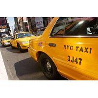 Taxis en farmers branch tx 972 877 7006 en español