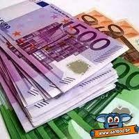 ¿Necesita urgentemente dinero? ¡Te podemos ayudar!