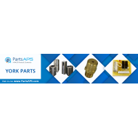 York Parts | HVAC Parts and Accessories | Air Conditioner Parts | HVAC Parts | Refrigerator PartsWe