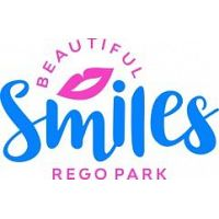 Looking for a dentist in Rego Park, NY 11374?