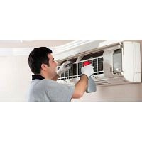 Save Cooling Machine From Emergency AC Repair Davie