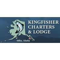 KF Alaska Fishing Charter