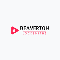 Beaverton Lock & Key - The Best Locksmith Beaverton