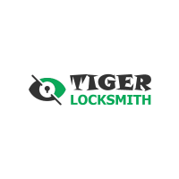 Tiger Locksmith - 24-hour Locksmith Tigard
