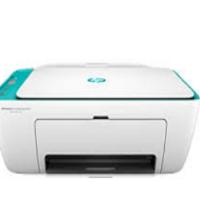 HP Office Jet Printer Installation Support +1-877-666-6735