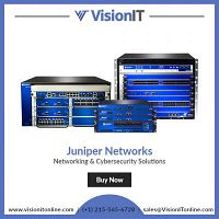 Juniper Networks Firewall | Next Gen firewall | Buy Firewall Devices USA
