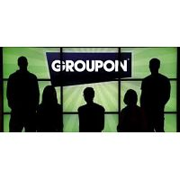 Groupon clone script - Best groupon clone software