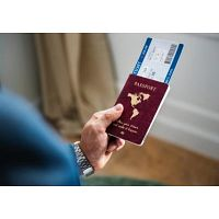 Etihad Business Class Flight Reservation Number for Best Deals