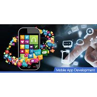 Top Healthcare Web & Mobile App Development Company in USA