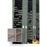 WPSS- The Leading Manufacturer of Heavy Duty Racks