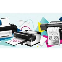 Instant HP Envy 4520 Printer Setup