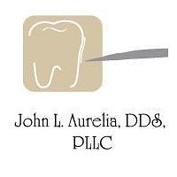 Visit Dr. John Aurelia - For Best Results For Family Dentistry