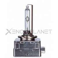 Philips d3s 35w bulb by XenonPlanet