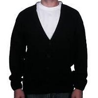 Enjoy Winter by Nicely Knitted Sweaters