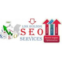 SEO Services in Karachi