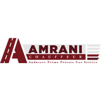 Reliable Car Rental Service in Andover MA | Amrani Chauffeurs