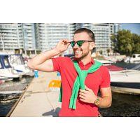 Vestimos en nuestros colores del éxito los gays en Orlando, FL
