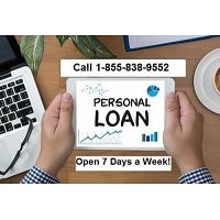 1-855-838-9552 Milwaukee Bad Credit Payday Loans