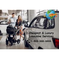 Airport Limousine NYC   NYC Limousine services – Carmellimo