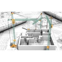 Distance Learning BE in Civil Engineering Program