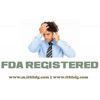 FDA Registration Supplements