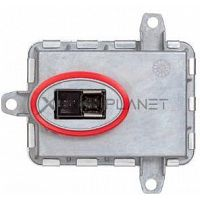 AL 10EEG120223 xenon headlight ballast control unit by XenonPlanet