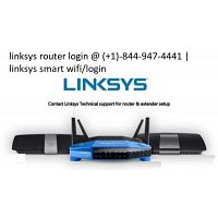 Tp-link Router Support (+1)-844-947-4441 Phone Number In USA & CANADA