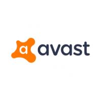 my avast account login- my avast login |