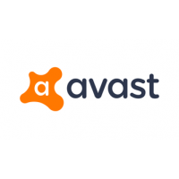my avast account login- my avast login |