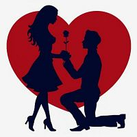 GET YOUR EX-LOVE BACK BY LUCKY SHARMA +91 9815897896