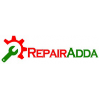 RepairAdda - Best Appliance Repair Service in India