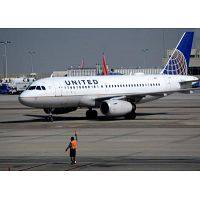 Book your United Airlines Reservations and Fly the Friendly Skies