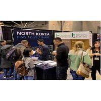 How to Help North Korea?