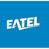 Eatel