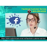Join Facebook Customer Service 1-833-293-8333 to get contacted on FB marketplace