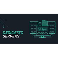 Dedicated Server for Email Marketing