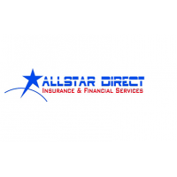 All Star Direct - Home Insurance in Miami, FL