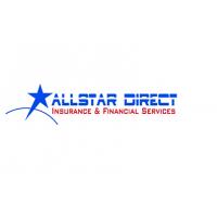 All Star Direct - Home Insurance in Miami, FL