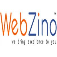 Mobile Application Development Company in Mumbai |  India Webzino