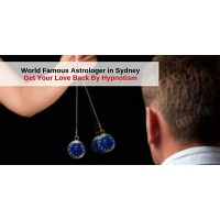 World Famous Astrologer in Sydney – Get your Love back by Hypnotism