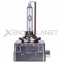 D3s 35w Bulb by XenonPlanet
