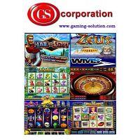 PCB GAME BOARD & GAMING MACHINE