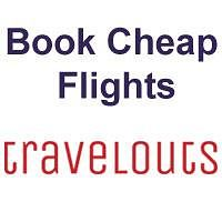 Miami Cheap Flights | Cheap Airfare Sale Ends Soon | make a Booking online