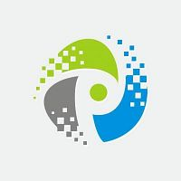Petronella Technology Group