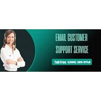 AOL Email Support Phone Number +1-888-289-9745