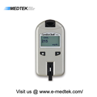 Cholesterol Testing Analyzer | CardioChek PA Analyzer System PTS-1708 | e-MedTek