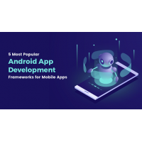 Vuejs Web Development Company